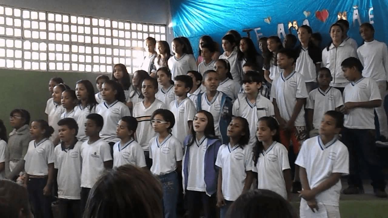 Escola ESTHER GARCIA PROFA EE - em JARDIM MYRNA, SAO PAULO, SP