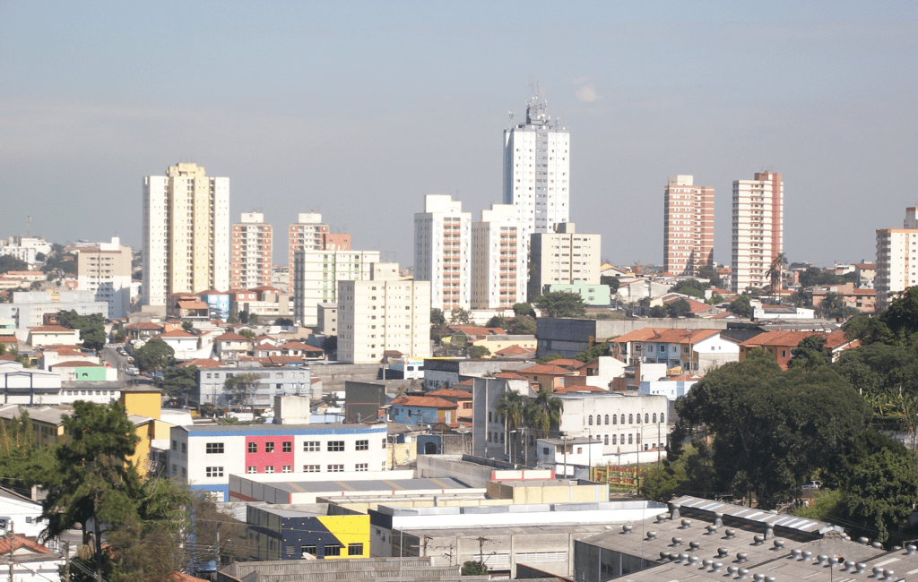 Escola CORA CORALINA ESCOLA MUNICIPAL DE EDUCACAO BASICA - em JARDIM PITANGUEIRAS, DIADEMA, SP