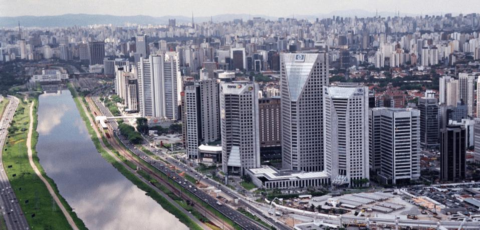 Escola CR P CONV SAO FRANCISCO - em JARDIM JAPAO, SAO PAULO, SP