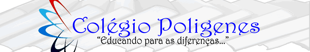 Escola POLIGENES COLEGIO - em CENTRO, JABOTICABAL, SP